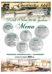 docek_nove_godine_2016-page-001