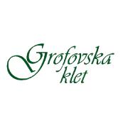 klet_face_logo
