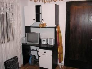 apartman1_06