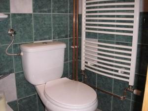 apartman1_19