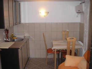 apartman2_01