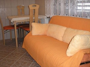 apartman2_05