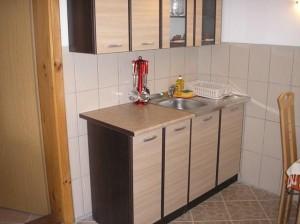apartman2_07