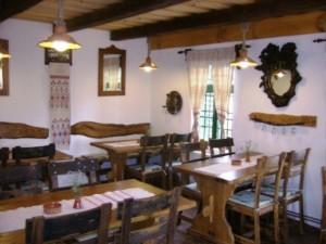 restoran1_10