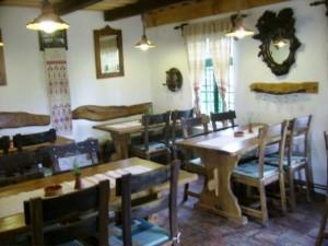 restoran1_12