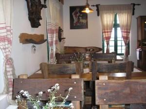 restoran1_2