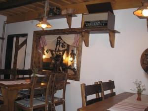 restoran1_5