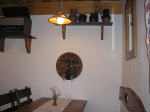 restoran1_6